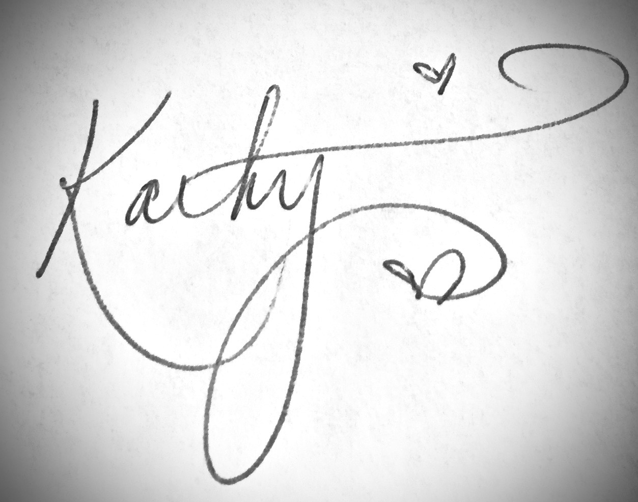 kathy-signature.jpg